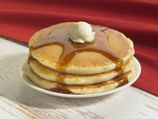 030617ihop-short-stack-pancakes.jpg