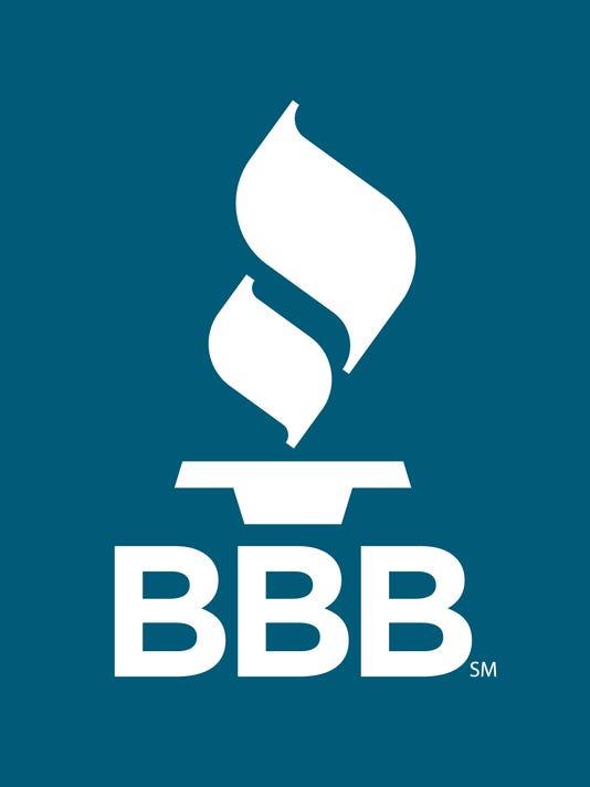 BBB_Reverse-blue-rgb