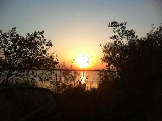 kirby-lake.jpg