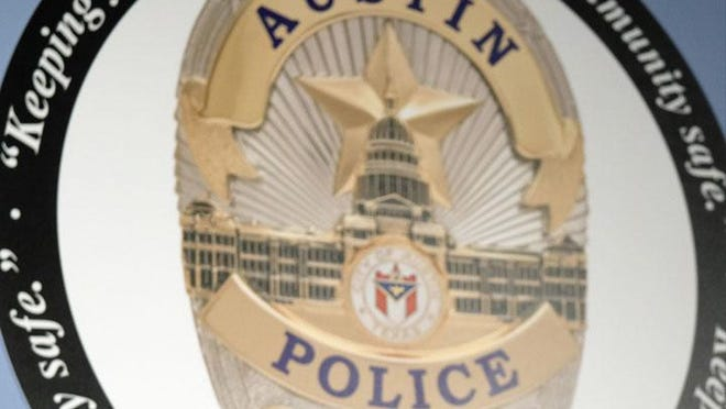 Austin police on Tuesday said a 36-year-old man has been taken to a medical facility after he was shot by another man in Northeast Austin.