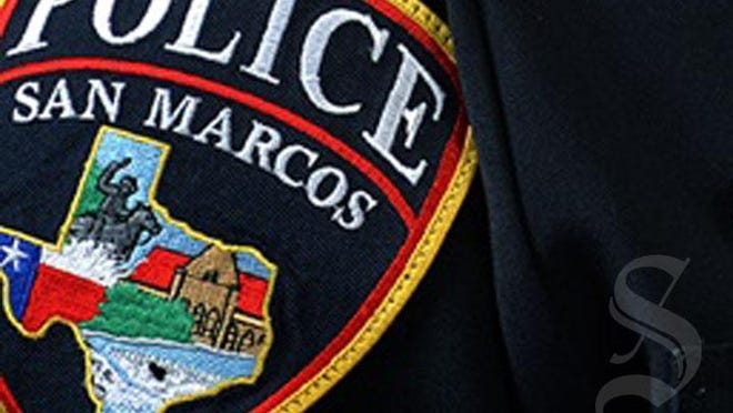 Abilene Police Chief Stan Standridge has been named the lone finalist for San Marcos police chief.
