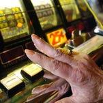 Rising Star is Greater Cincinnati's oldest casino.