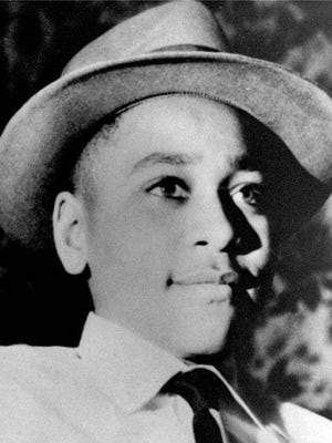 Emmett Till's 1955 killing continues to raise questions. Three books on his death have been published in the past two years.