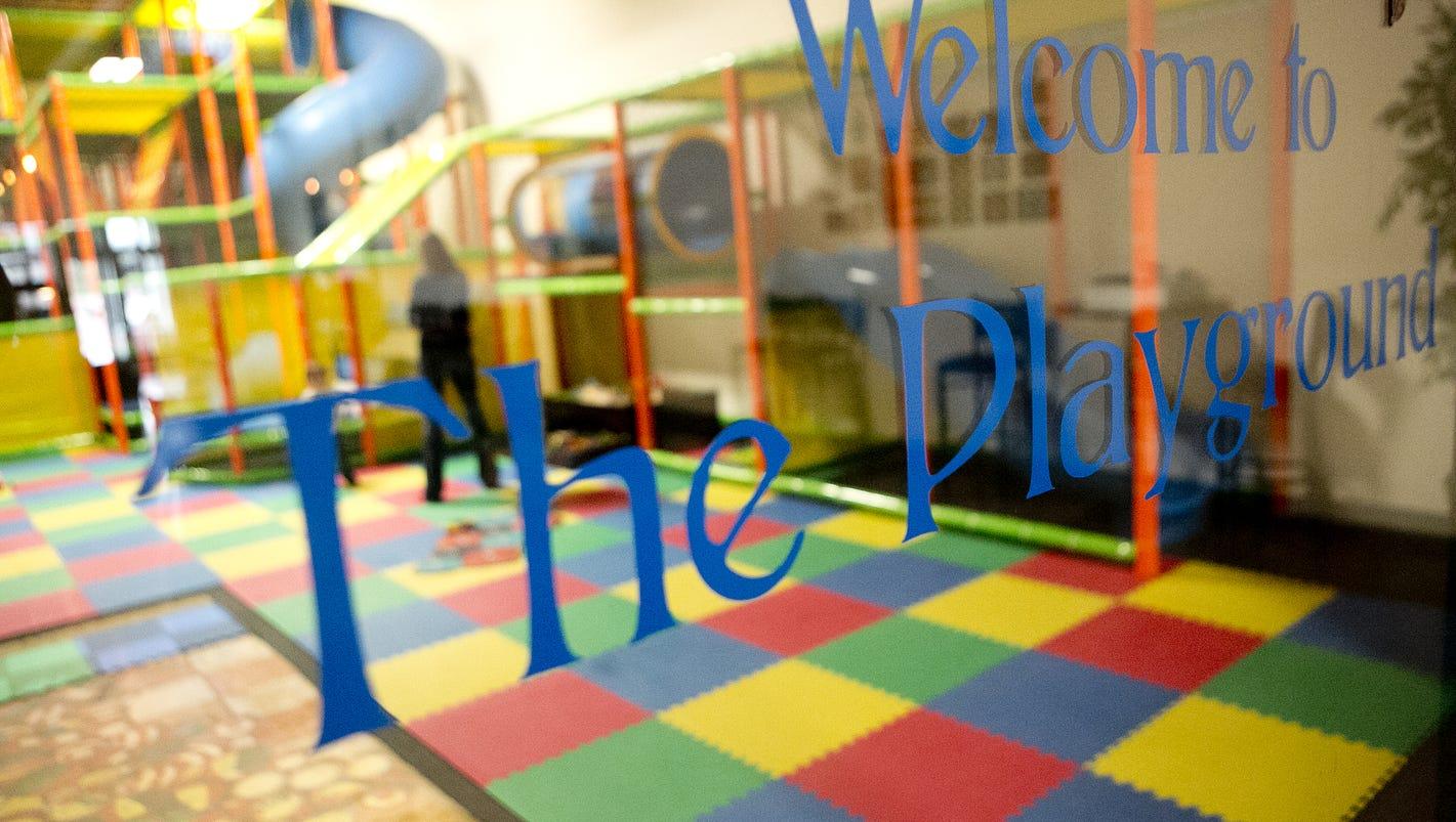 blue rapids chat Chat de blue rapids ⭐ conocer gente interesante y nuevas amistades en la sala de chat gratis de blue rapids, en condado de marshall con versión móvil y.