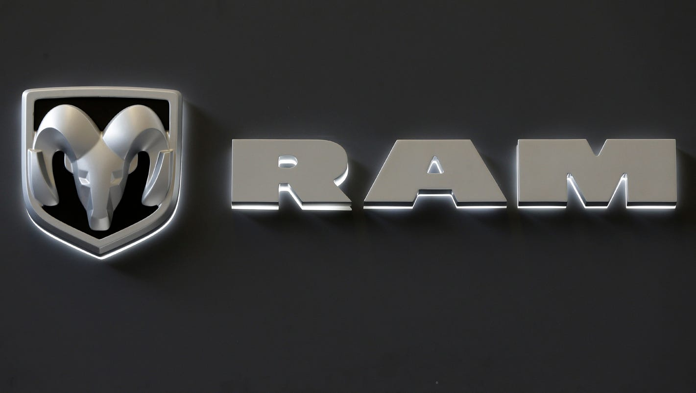 Ram trucks recalled to fix problem with gear shifters biocorpaavc