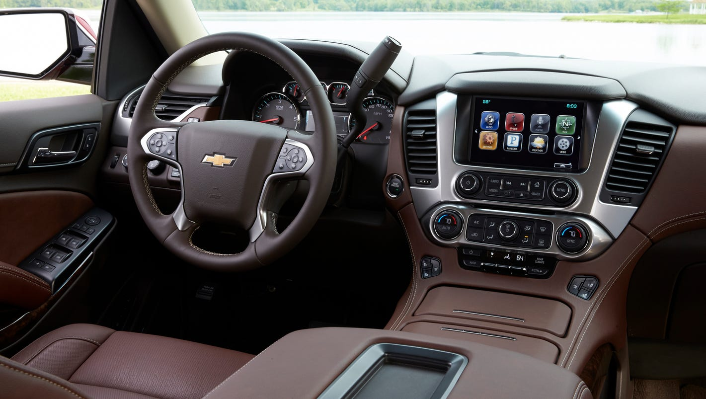 gm replaces ignition keys on new trucks. Black Bedroom Furniture Sets. Home Design Ideas