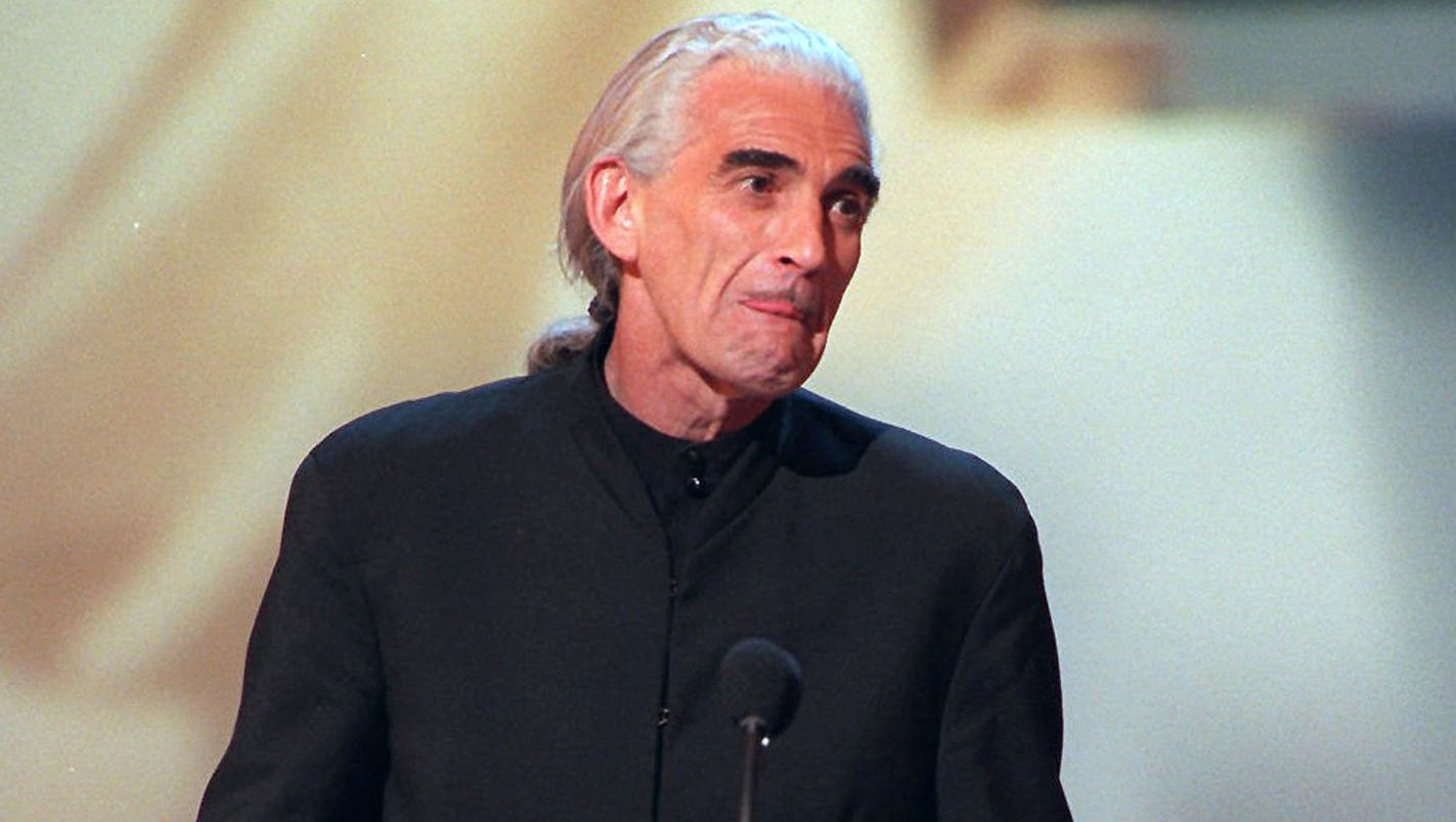 Another World\' star Charles Keating dies at 72