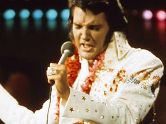 635560421218986835-Elvis-Presley2AP