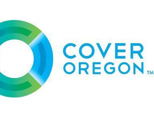 IMG_SAL_Cover_Oregon_1_1_1_GD9I4THD.jpg_20141231.jpg