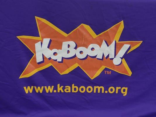 -KaBoom.jpg_20140916.jpg