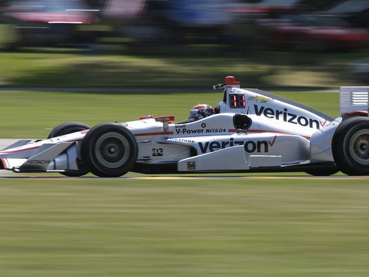636024793017097390-she-s-Verizon-Indy-car-practice-0625-gck-20.JPG