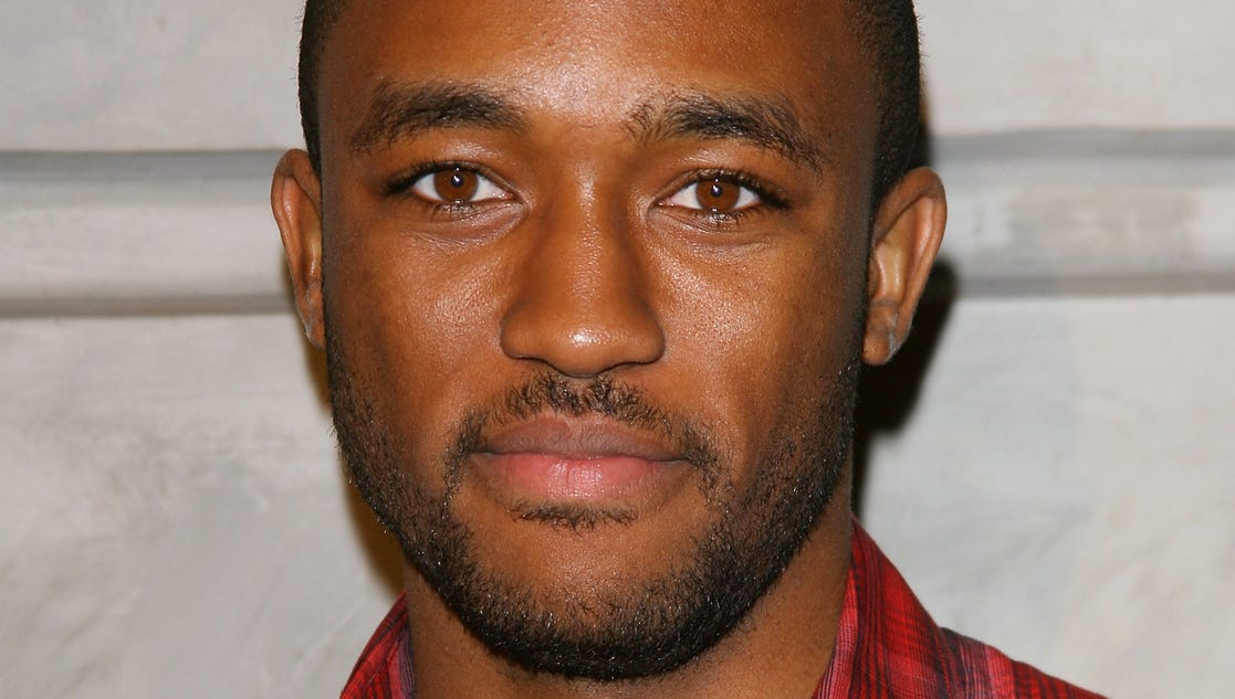 Actor Lee Thompson Young, 29, found dead