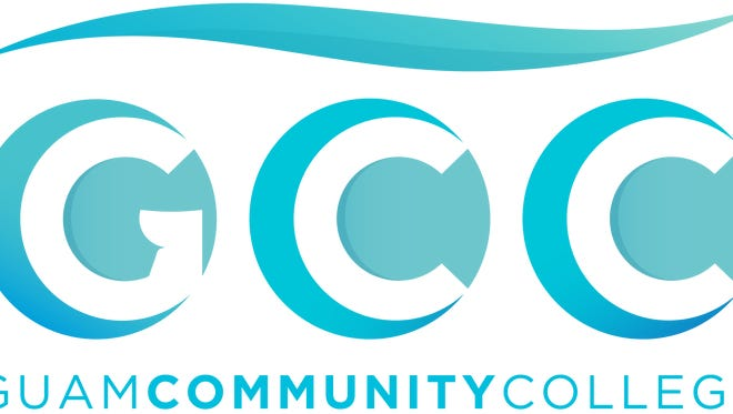 The new GCC logo
