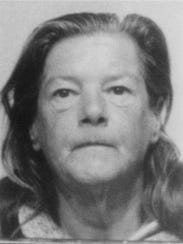 Dorothy Keeler, 59, found on Seth Green island in the