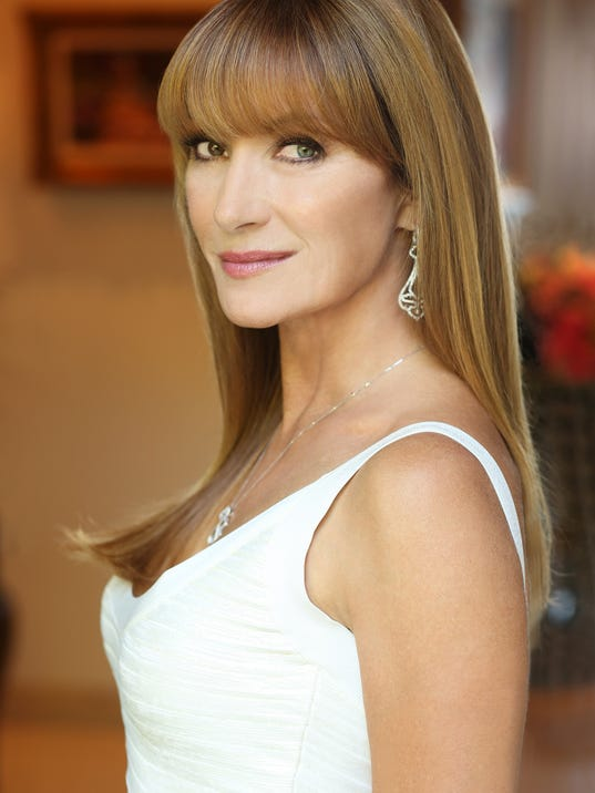 Jane-Seymour.jpg