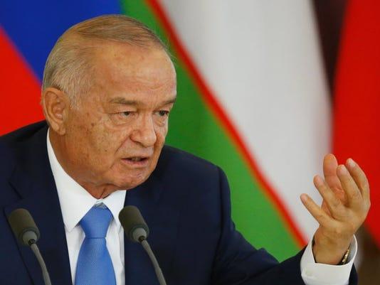 uzbek_karimov