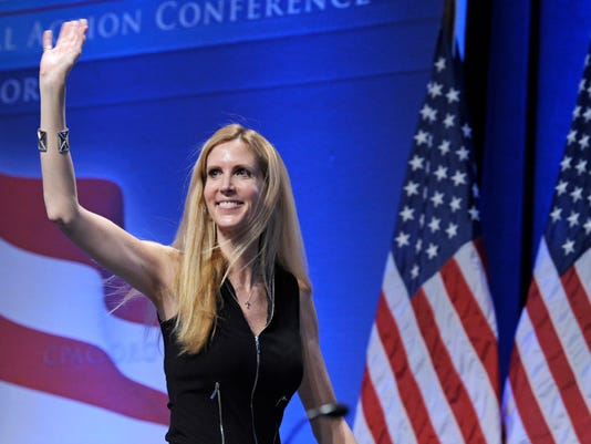 636287983448995752-AnnCoulter.JPG