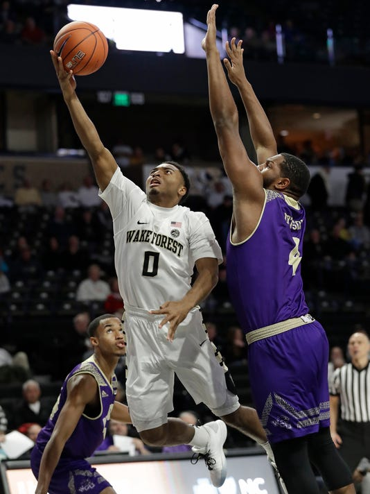 Western_Carolina_Wake_Forest_Basketball_05112.jpg
