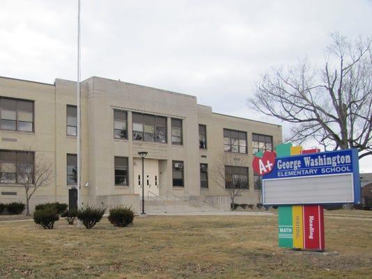 WashingtonSchool.jpg