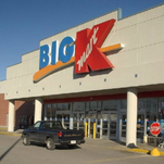 West Allis wonders what's after Kmart?