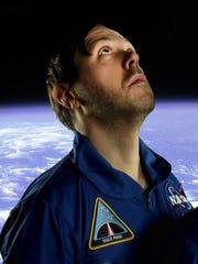 Scott Carney in Space.jpg
