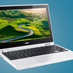 This top-selling Chromebook on Amazon is a steal