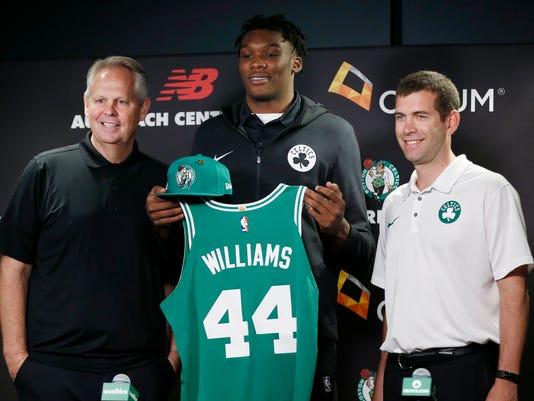 Celtics_Williams_Basketball_34102.jpg