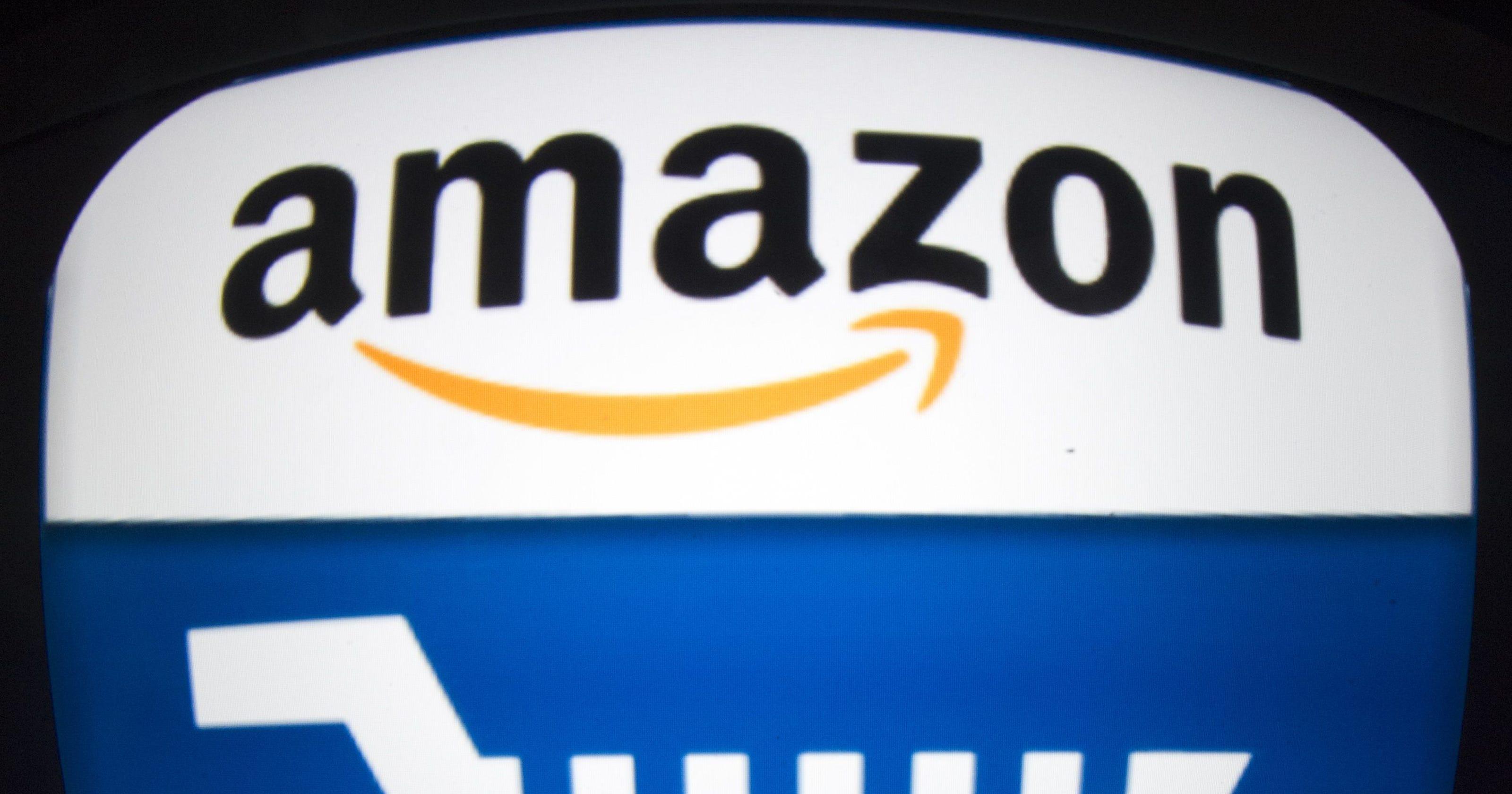 633c9e0ab941d Could Iowa land Amazon's $5 billion HQ2 project?
