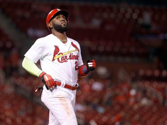 Phillies_Cardinals_Baseball_52046.jpg