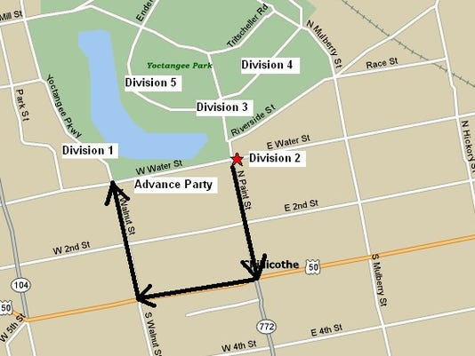 636130755865146615-2016-Halloween-parade-route-map.jpg