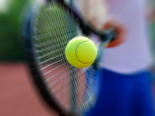 TennisGeneric02