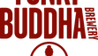 Florida's Funky Buddha Brewery