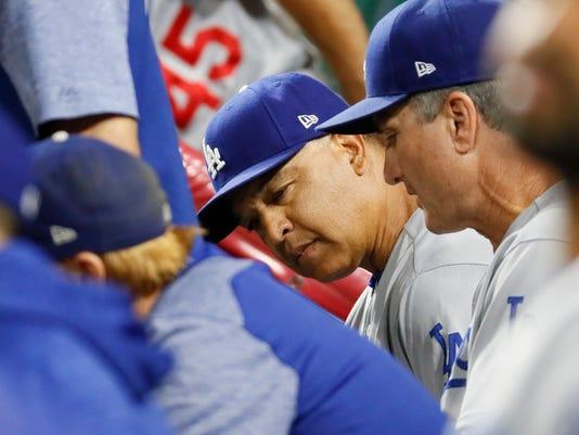 Dodgers_Reds_Baseball_74226.jpg