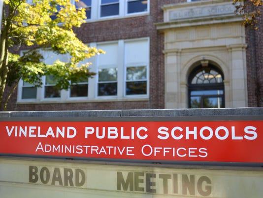 636074828680230552-Vineland-School-Board-DSC-6125.JPG