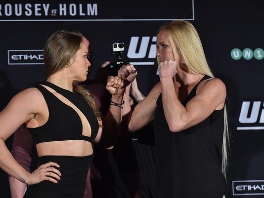 BOX-AUS-US-UFC