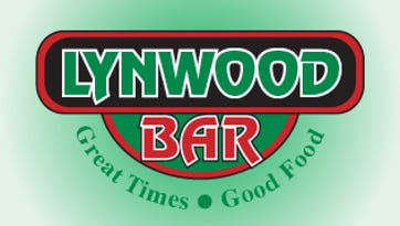 Lynwood Bar