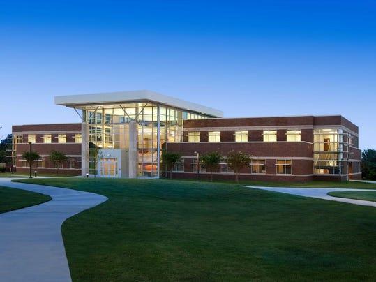 Motlow State Community College Smyrna Center Expansion 13.jpg