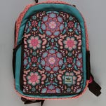 Gallery   The perfect back-to-school backpack, lunchbox