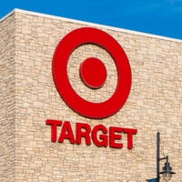 Target Fun Run has special discounts you won't want to miss