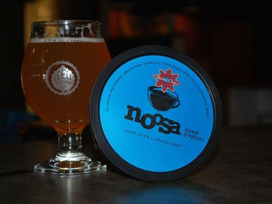 636162893470437300-noosa-beer.jpg