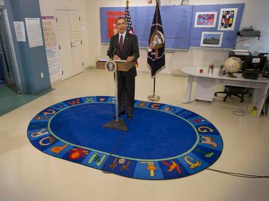 Obama Budget_Redm.jpg