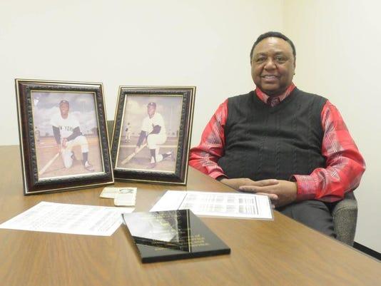 MNCO 0309 Fremont man recalls Jim Crow Spring Training.jpg