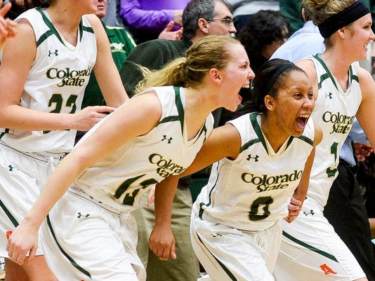 -FTCBrd_02-27-2014_Coloradoan_1_D001~~2014~02~26~IMG_FTC0226-sp_csu_women_1_.jpg