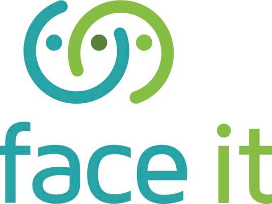 FaceIt_Logo_vert - high res.jpg