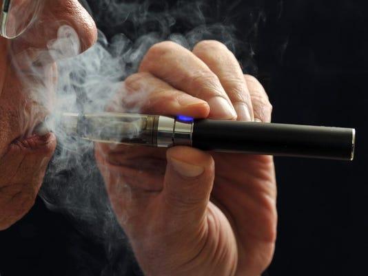 FDA-Electronic Cigare_Alt.jpg