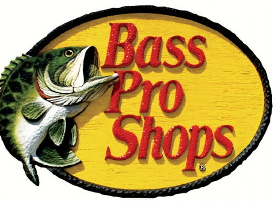 Springfield, Missouri-based Bass Pro bought Cabela's in a $5 billion deal last year.