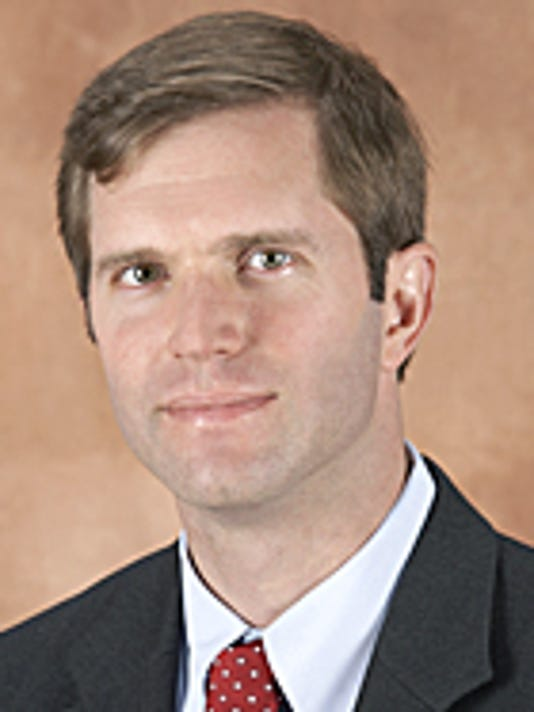 fileANDREW BESHEAR20140407.jpg