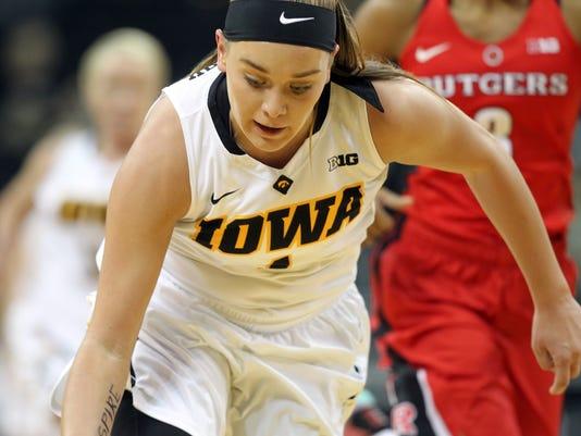 635875470019122335-IOW-0104-Iowa-wbb-vs-Rutgers-11.jpg