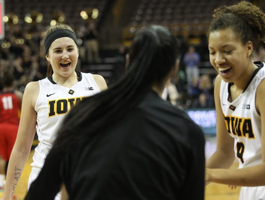 635876922913708140-IOW-0104-Iowa-wbb-vs-Rutgers-23.jpg