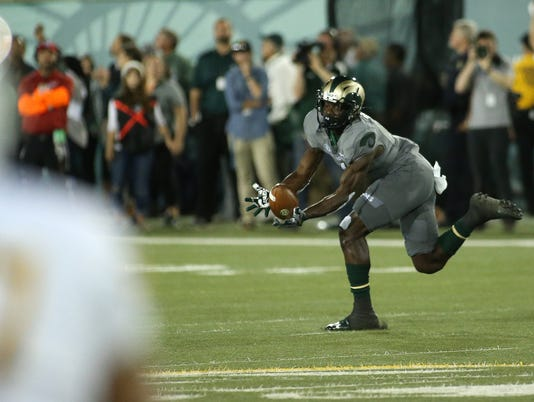 636109715430731653-100116-CSU-WYOMING-12.jpg